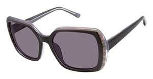 LAMB LA559 Sunglasses