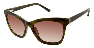 LAMB LA560 Sunglasses
