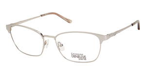 Catherine Deneuve CD0424 Eyeglasses