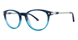 TMX Pick Six Eyeglasses