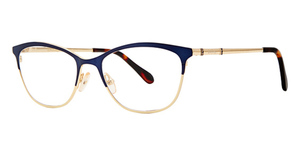 Lilly Pulitzer Georgina Eyeglasses