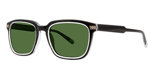 Original Penguin The Suspender 2 Sunglasses