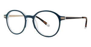 Original Penguin The Doc Eyeglasses