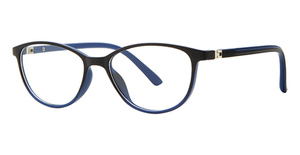 ModZ Kids Storybook Eyeglasses