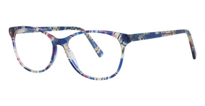 Marie Claire 6256 Eyeglasses