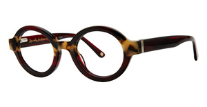 Randy Jackson Limited Edition X145 Eyeglasses