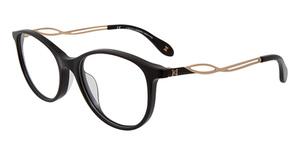 04ca5a3259 CH Carolina Herrera VHN590M Eyeglasses
