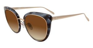 CH Carolina Herrera SHN594M Sunglasses