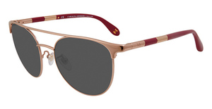 CH Carolina Herrera SHN051M Sunglasses