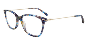 Jones New York J775 Eyeglasses