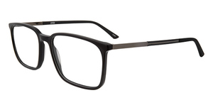 Jones New York J533 Eyeglasses