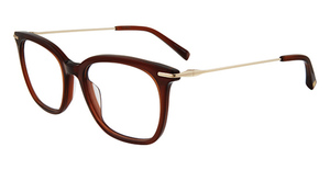 Jones New York J240 Eyeglasses