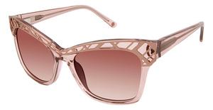 L.A.M.B. LA557 Sunglasses
