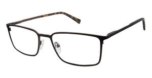 Ted Baker TXL500 Eyeglasses