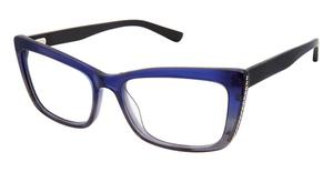 LAMB LA063 Eyeglasses