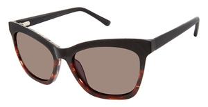 L.A.M.B. LA560 Sunglasses