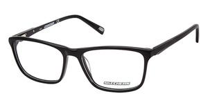Skechers SE3231 Eyeglasses