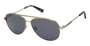 Kenneth Cole New York KC7233 Sunglasses