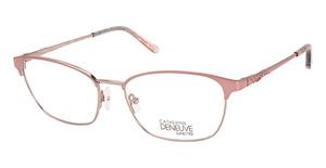 Catherine Deneuve CD0424 Eyeglasses