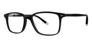 Original Penguin The Leopold Eyeglasses