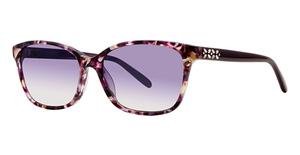 Vera Wang Deedee Sunglasses