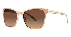 Vera Wang Mirai Sunglasses