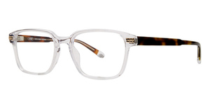 Original Penguin The Elliston Eyeglasses