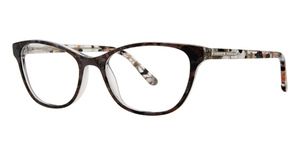 Vera Wang Felice Eyeglasses