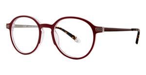 Original Penguin The Doc Eyeglasses