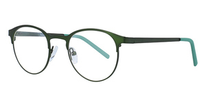 Enhance 4093 Eyeglasses
