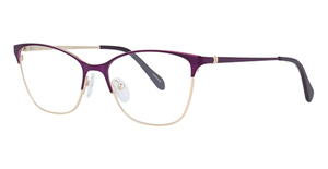 Marie Claire 6257 Eyeglasses