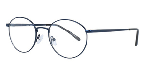 Enhance 4082 Eyeglasses