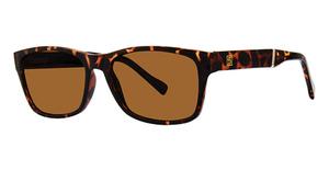 Modz Sunz Laguna Sunglasses