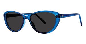 Modz Sunz Myrtle Blue