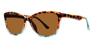 Modz Sunz Malibu Sunglasses