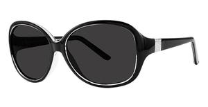 Modz Sunz Waikiki Sunglasses