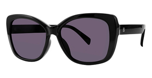 Modz Sunz Sunrise Sunglasses