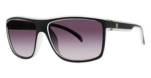 Modz Sunz Petani Sunglasses
