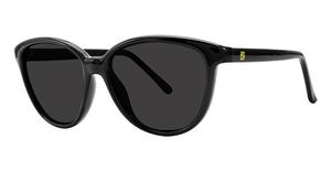 Modz Sunz Lanikai Sunglasses