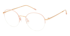 Kate Young K145 Eyeglasses