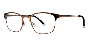 Original Penguin The Glen Eyeglasses