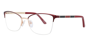 Marie Claire 6258 Eyeglasses