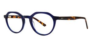 Randy Jackson 3054 Eyeglasses