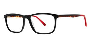 Shaquille O'Neal QD 152Z Eyeglasses