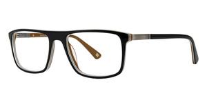 Randy Jackson 3051 Eyeglasses