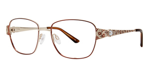 Sophia Loren M300 Eyeglasses