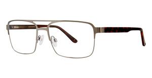 Stetson Stetson 364 Eyeglasses