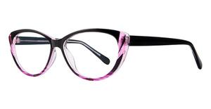 Zimco S 357 Pink