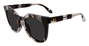 CH Carolina Herrera SHN595 Sunglasses