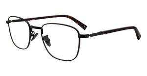 John Varvatos V177 Eyeglasses